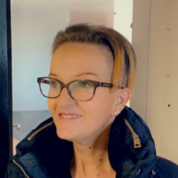 Collaborateur Valérie LOUFMAN